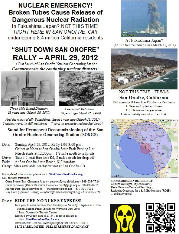 A29_San_Onofre_Flier-1up-v7.jpg