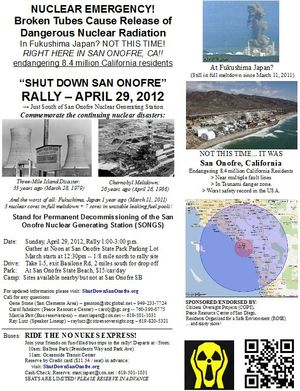 A29 San Onofre Flier-1up-v7.jpg