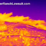 infrared-Screen-Shot-2015-12-23-at-2.16.10-PM-750x424.png