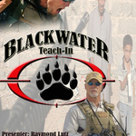 blackwater invite swc.jpg