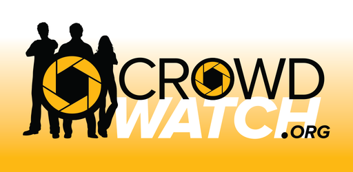 crowdwatch 1024x500 3.png