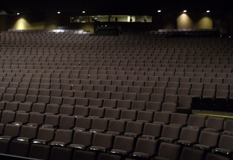 ECPAC-Recent-SeatsfromStage.jpg