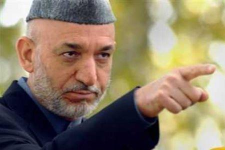 AfghanPresidentHamidKarzai.jpg