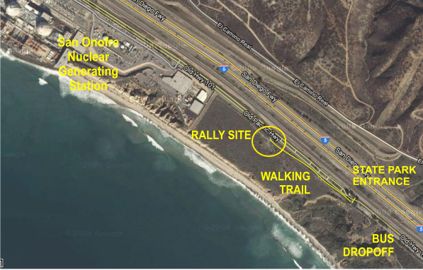San_Onofre_Event_Logistics.png
