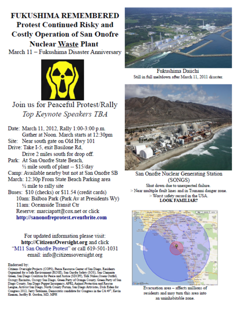 M11 San Onofre Flier-1up-fmclip.png