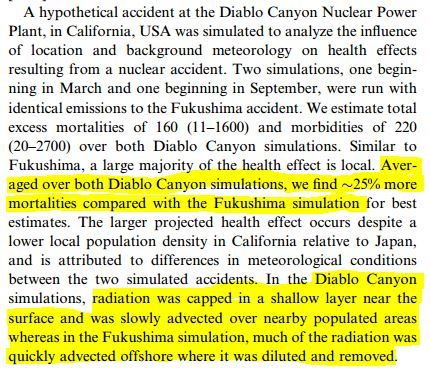 Comments-on-Model-of-Fukushima-accident-at-Diablo-Canyon.jpg