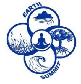 LogoBlueOnWhteThumb.jpg