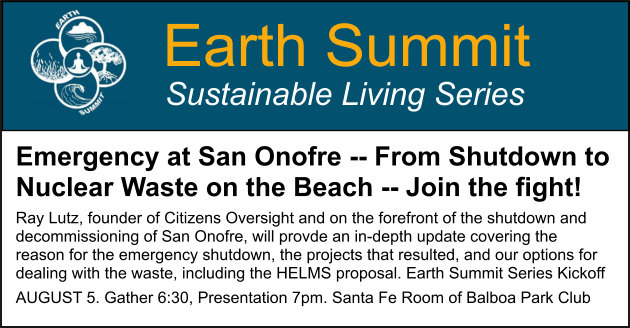 FB Event Cover -- August 5 San Onofre Event.jpg