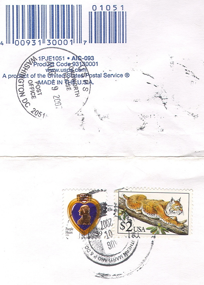 postmark from AnonymousInDC2007 08 09.jpg