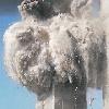 explosion100x100.jpg