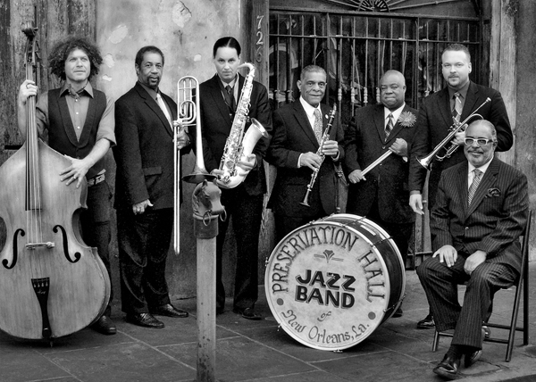preservation-hall-jazz-band.jpg