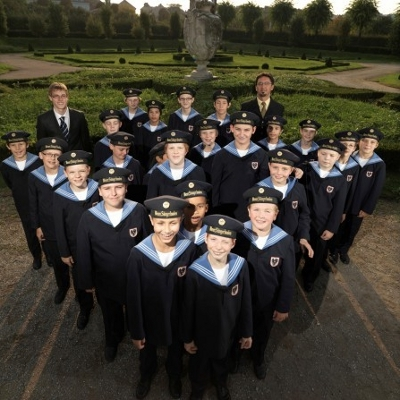 vienna boys choir.jpg
