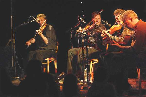 Celtic Fiddle Festival.jpg