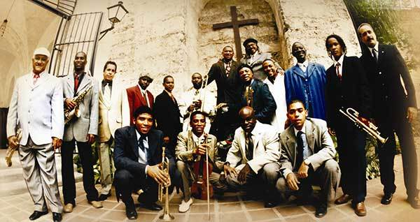 afro-cuban-all-stars-2.jpg