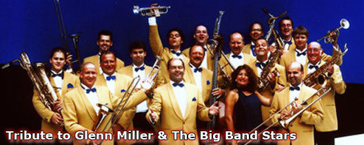 Tribute to Glenn Miller.jpg