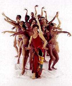 cleo parker dance ensemble.jpg