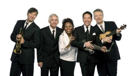 dave-koz-and-friends.jpg