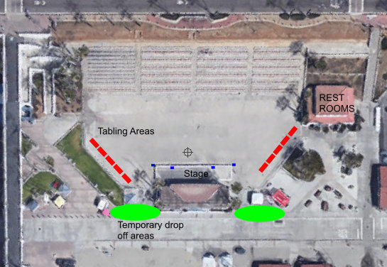 OceansidePierAmphitheater-Venue Layout.jpg