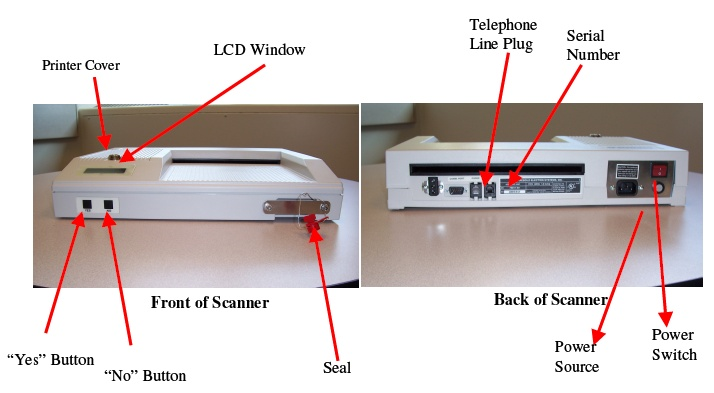 DieboldPrecinctScanner-Labeled.jpg