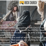 JesusTurningOverTableAtRockChurch wText.jpg