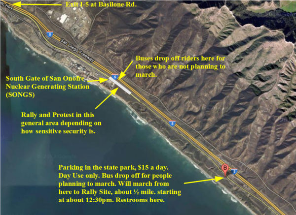 San Onofre Event Logistics.png