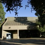 ECPAC Main Entrance and Box Office.jpg