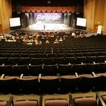 Shot of the Stage from back of ECPAC.jpg