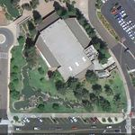 ecpac from googlemaps.jpg