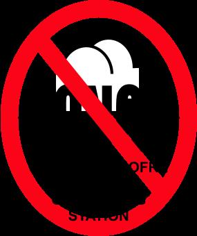 ShutSONGS_Logo75.png