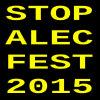 StopALEC_Fest_Square_Logo.jpg