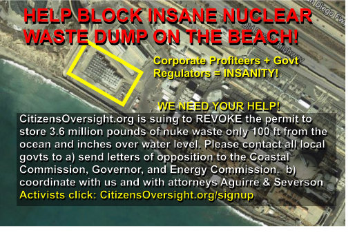 REVOKE PERMIT FOR WASTE DUMP.jpg