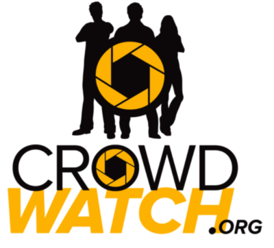 CrowdWatch logo.png