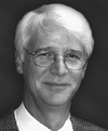 Healthcare Reform. Speaker: Jeoffry B. Gordon, MD