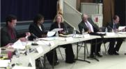 bogus apology about banning the Presidential address and public hand-slap by the LaMesaSpringValleySchoolBoard
