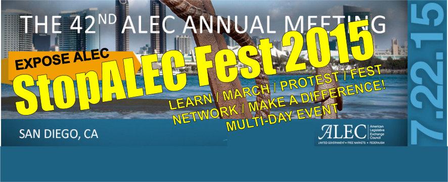 StopALEC_Fest_Banner_2.jpg