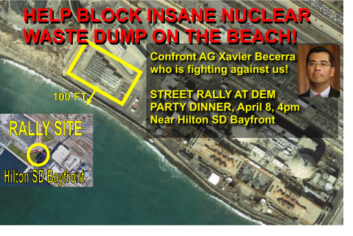 MEME-REVOKE_PERMIT_FOR_WASTE_DUMP_STREET_EVENT_APRIL_8.jpg