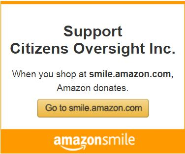 AmazonSmile.JPG