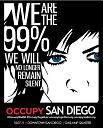OccupySanDiegoLogo103x128.jpg
