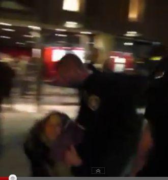 Arrest1-2012-01-07.jpg