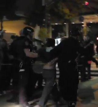 Arrest2-2012-01-07.jpg