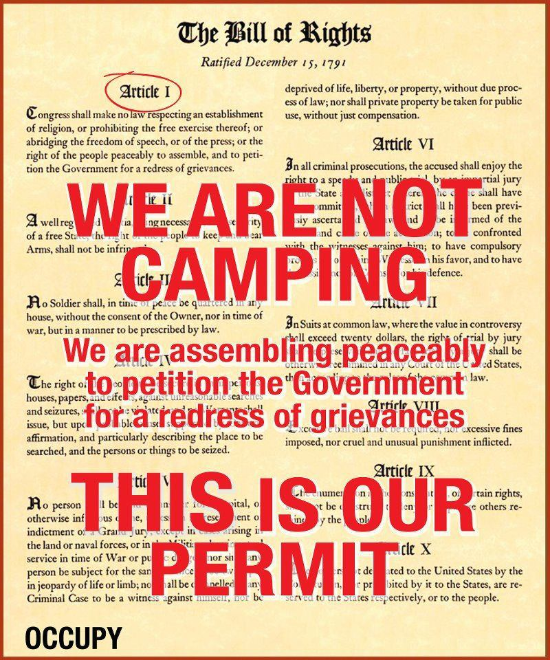Occupy-Bill-of-Rights.jpg