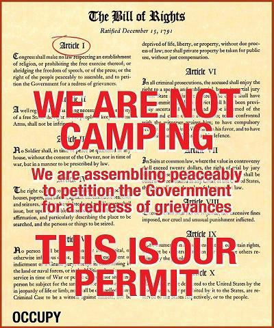 Occupy-Bill-of-Rights400x480.jpg