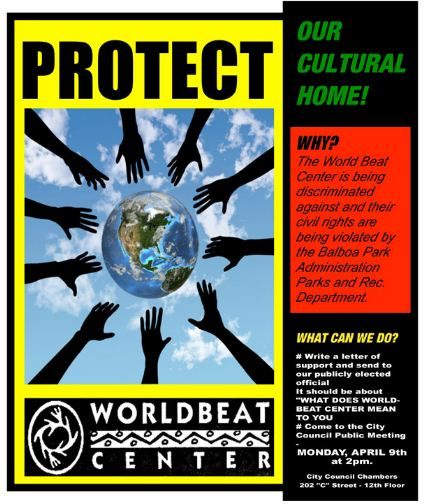 ProtectWBC.jpg