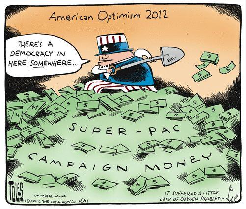 comic-digdemocracyoutofpileofmoney.jpg