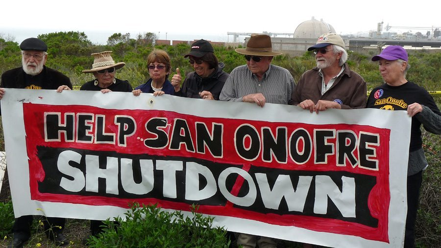 Shut SONGSdown-4-29-2012.jpg