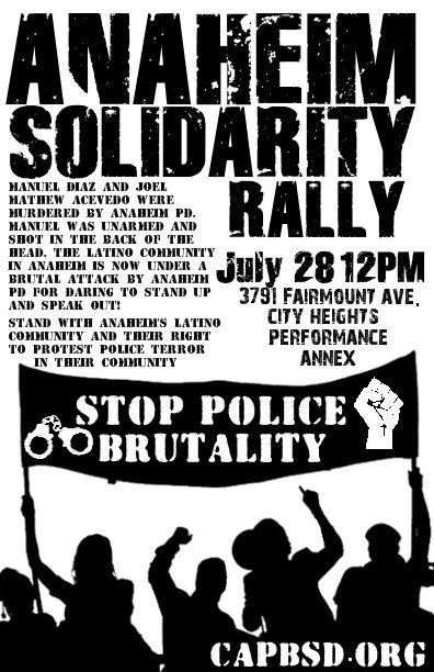 Anaheim Solidarity Rally.jpg