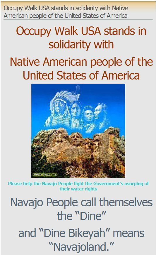Navajo People.JPG