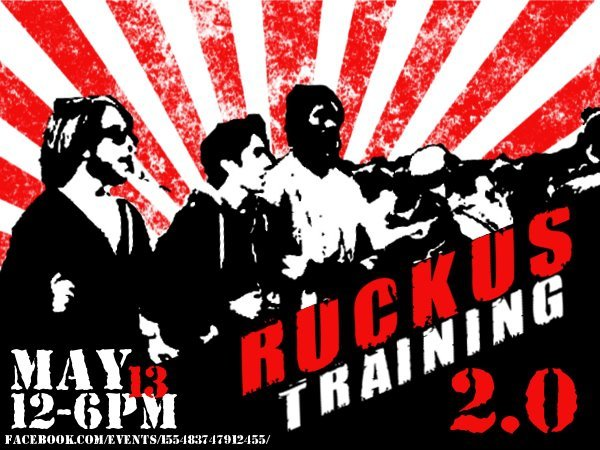Ruckus Training - 5-13.jpg