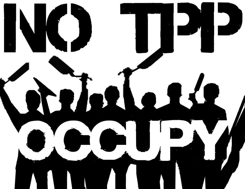 No TPP - Occupy.jpg