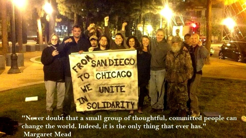 May 23 solidarity pic with Chicago.jpg